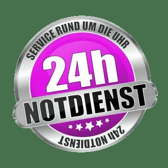24h Notdienst Schlüsseldienst Europaviertel